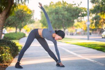 Разновидности йоги с описанием