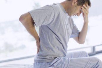 7 методик, облегчающих хроническую боль
