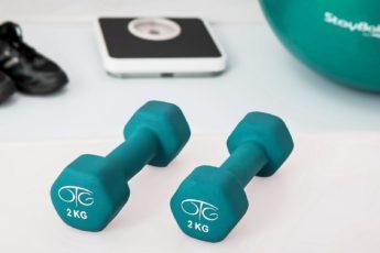 Идеи fit подарков подборка лучших подарков для занятий фитнесом