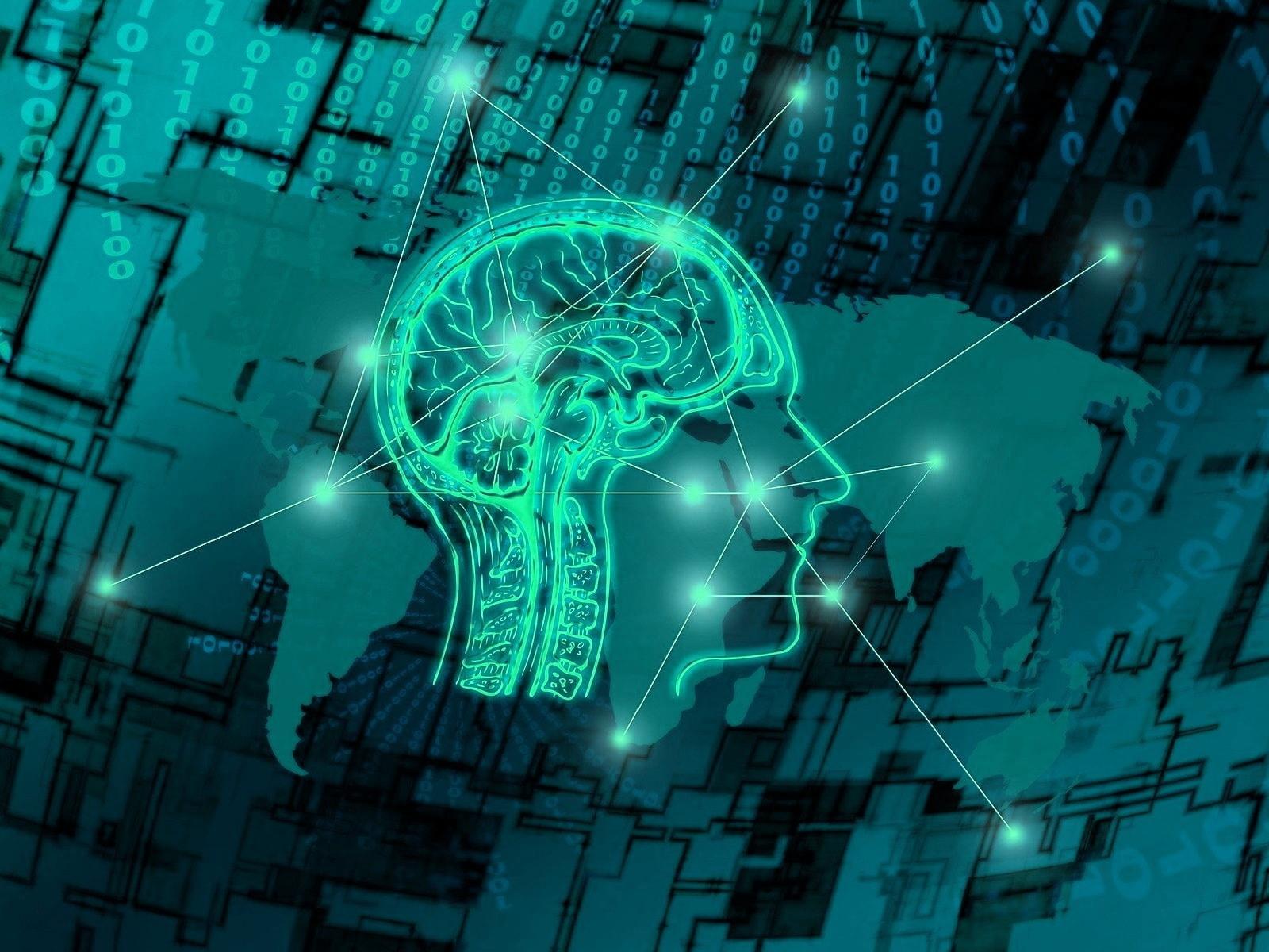нейробика упражнения для мозга