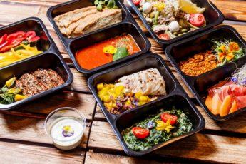 Дробное питание основные принципы и методики для похудения без стресса